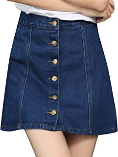 55075942b535a8 Amazon.fr : LAEMILIA : Vêtements