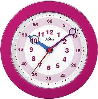 2041821 Horloge Apprentissage Soleil Goki Ameublement Et D/écoration