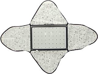 Eagle Creek Pack-It Specter Starter Set Koi X-Ray