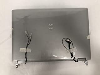 HPI 6440B 14.0 HD AG Display sem câmera – 588920-001