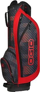 OGIO Golf 2017 Tyro Cart Bag