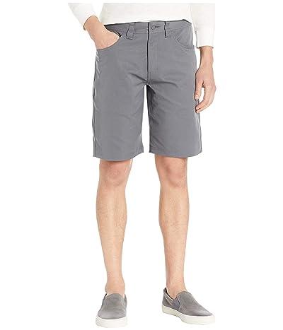 Toad&Co Rover Shorts (Iron Throne) Men