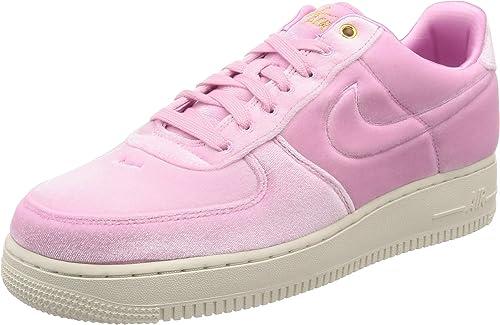 Nike Air Force 1 '07 Premium 3 - Scarpe da uomo Pink Rise/Sail ...