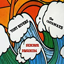 Best tony rivers and the castaways Reviews