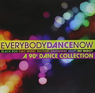 Best dance song everybody Reviews