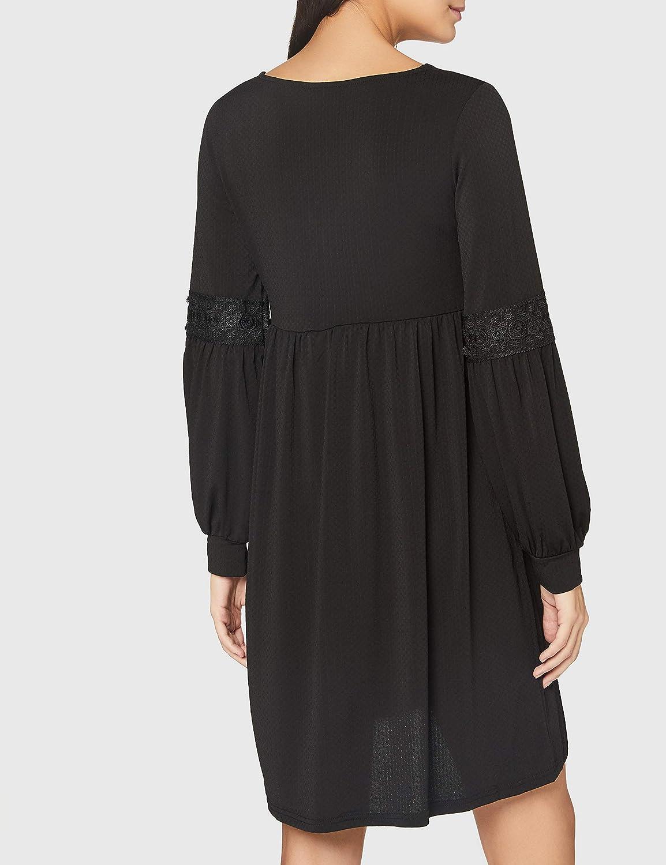 Mamalicious Vestito Donna