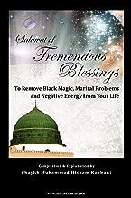 Best shaykh hisham al kabbani Reviews