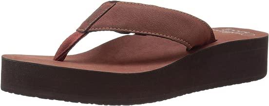 Reef Women's Cushion Butter Sandal