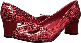 Ellie 203 Judy Womens Sandals