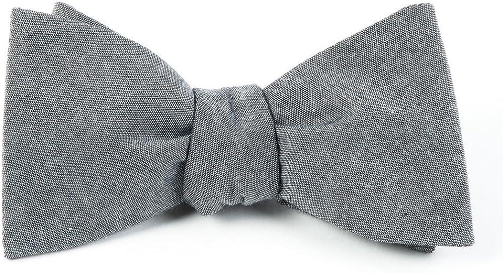 Details about  /New Mens CottonTreats Bow Tie