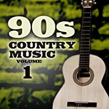 Best 90 country music Reviews