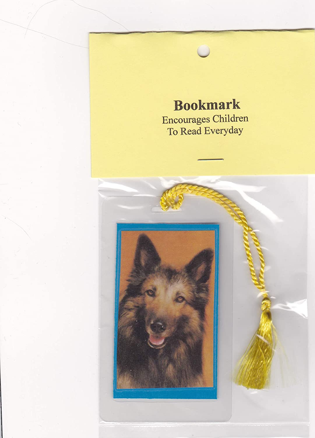 Have You supreme Read To Your Belgian Beauty products Bookmark G Dog Today? Tervuren and