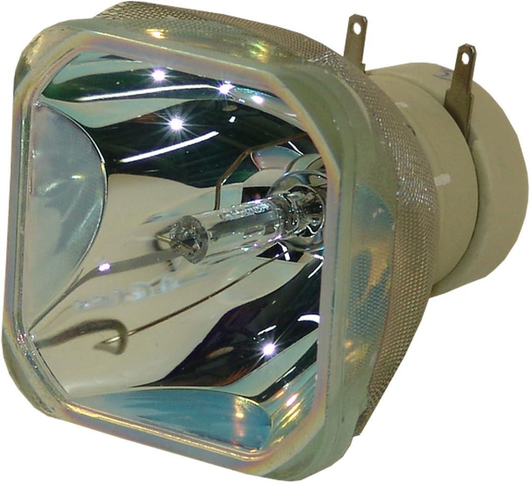 SpArc Platinum for Hitachi CP-X3042WN Projector Lamp (Original Philips Bulb)
