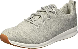 Best 100 wool shoes Reviews