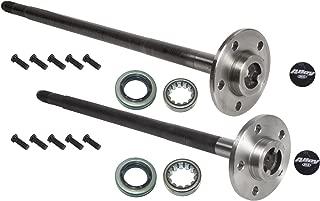Alloy USA 12200 Axle Kit