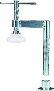 Sjobergs SJO-33636 Steel Holdfast with Adjustable Plastic Tension Plate