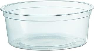 wna deli containers