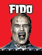 Best fido blu ray Reviews