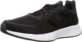 adidas DURAMO SL mens Running Shoe