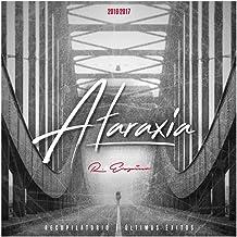 Ataraxia (Últimos éxitos)