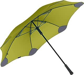 Blunt Umbrellas Classic Umbrella O/S Guacamole