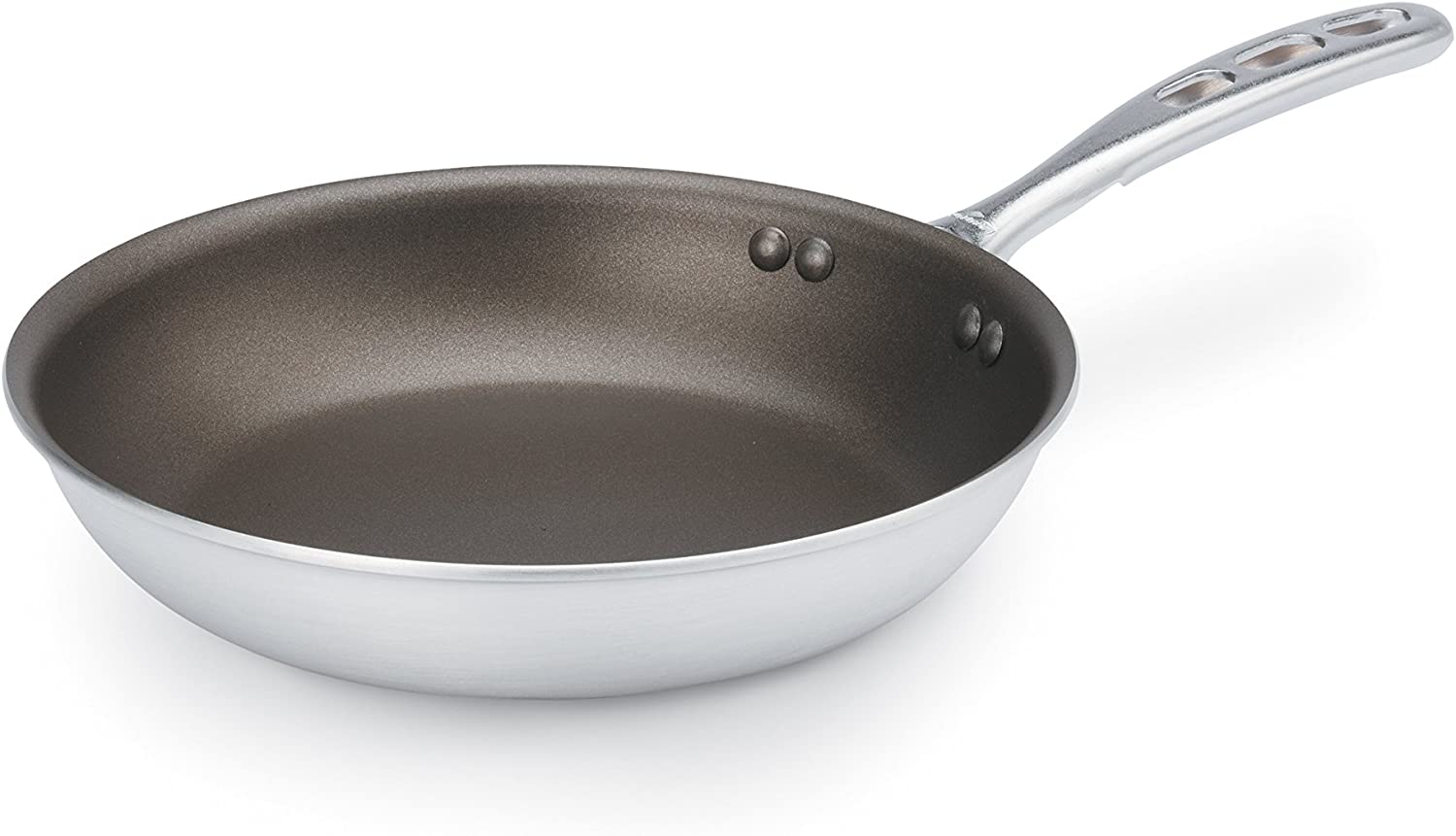 barato Vollrath 67008 Wear-Ever Non-Stick 8 Aluminum Fry Pan Pan Pan by Vollrath  forma única