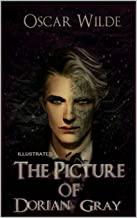 The Picture of Dorian Gray Illustrated