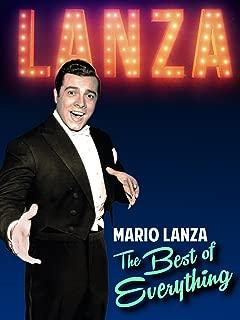 Best mario pop singer Reviews