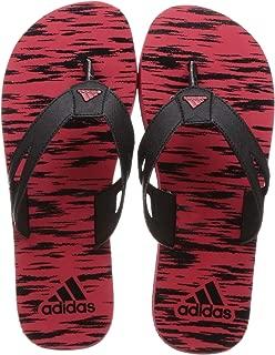 Adidas Men's Ozor 2.0 Slippers