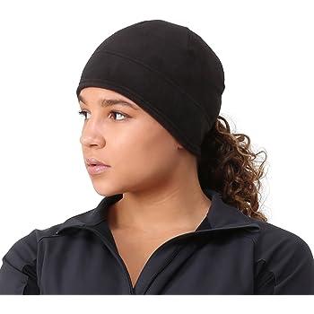 Aint No Laws Men /& Women Skull Caps Winter Warm Stretchy Knitting Beanie Hats