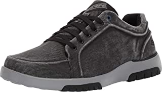 Skechers Bellinger 2.0 - Thorson Mens Sneaker Oxford
