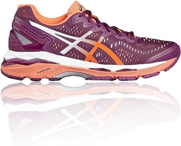 ASICS T696n 3206, Chaussures de Fitness Mixte Adulte