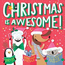 Best the awesome story of christmas Reviews