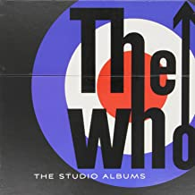 Best the who studio albums Reviews