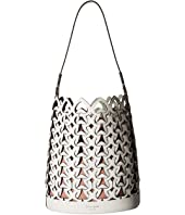 Kate Spade New York - Dorie Medium Bucket