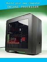 Best i7 black box Reviews
