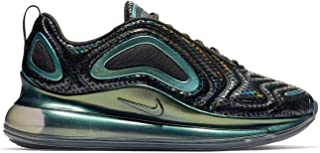 Nike Women's Air Max 720 Synthetic Casual Shoes