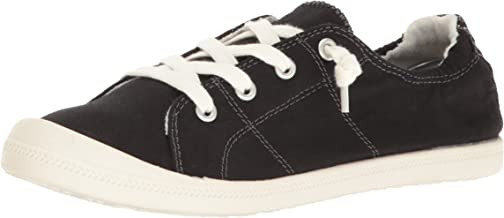 Best madden womens shoes Reviews