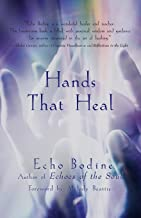 Best echo bodine readings Reviews