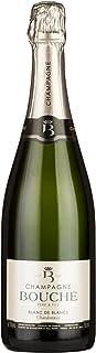 Bouché Père&Fils Champagner Blanc de Blancs 1 x 0.75 l