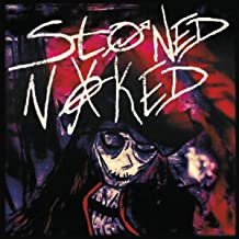 Stoned Naked [Explicit]