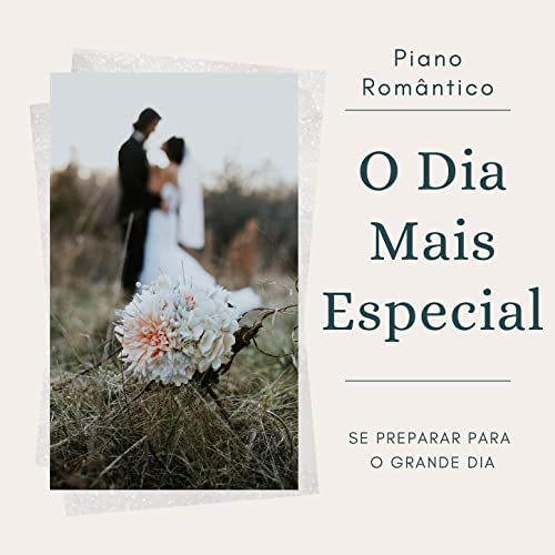 casamento download mp3