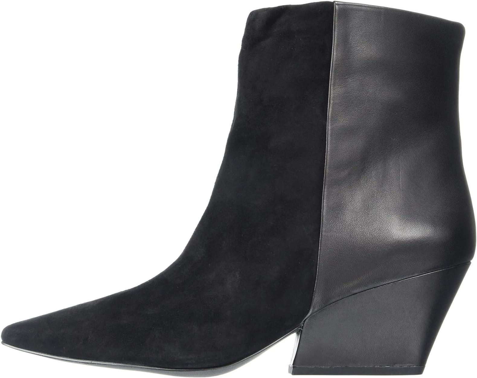 Rebecca Minkoff Namie   Women's shoes   2020 Newest