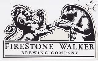 Firestone Walker Brewing Company - 5