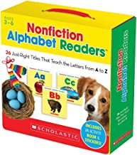 Beginner Reading Books For Kindergarten