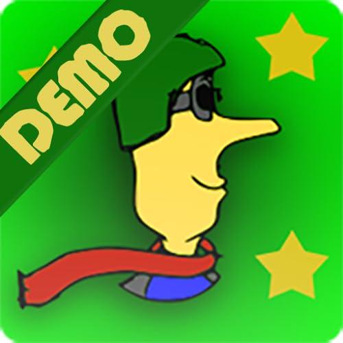 Paper Pilot Demo