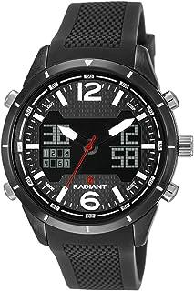Radiant Unisexe. RA457601