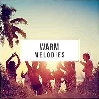 # Warm Melodies