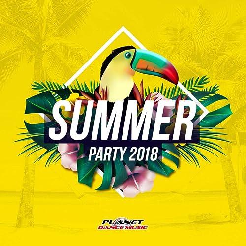 Trip To Paradise (Moombahton Radio Mix) by XP & La Fuente vs