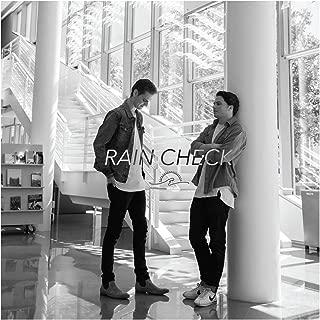 Best eventide rain check Reviews